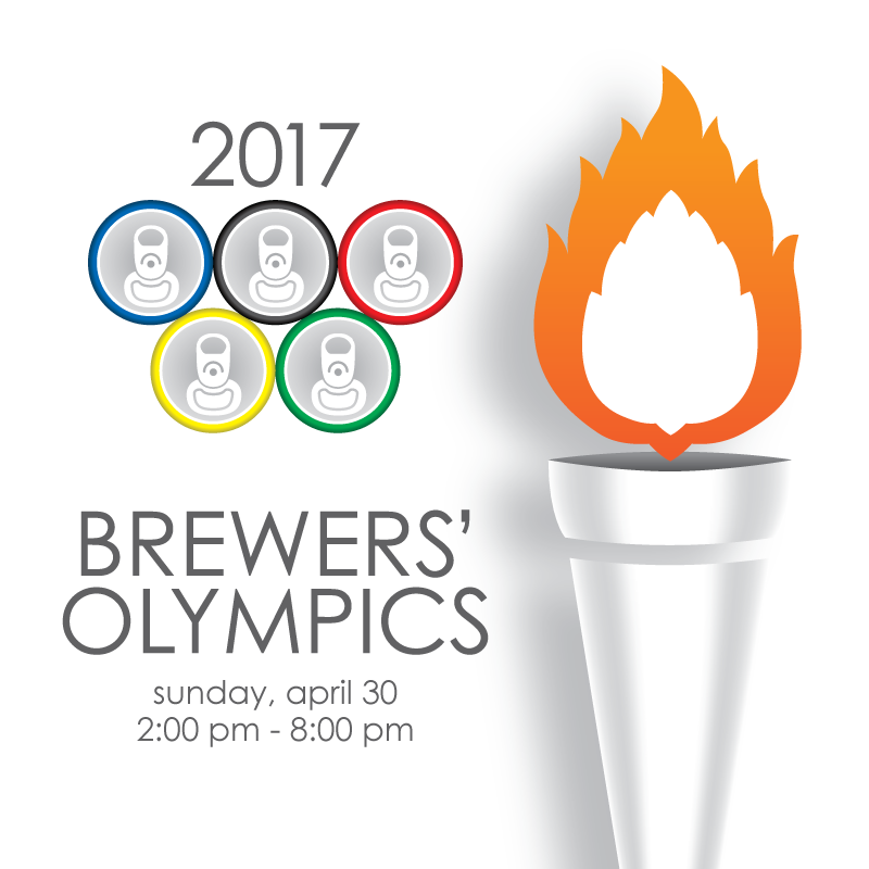 2017BrewersOlympics-WEB-1