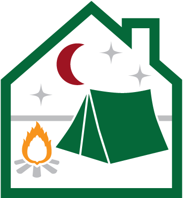 CampSlapRed-Web-1