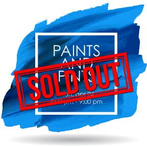Paints&Pints-SoldOut1