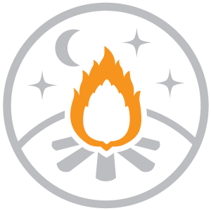 fire-on-the-hill-icon-1