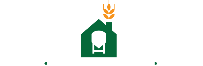 Grist House Craft Brewery
