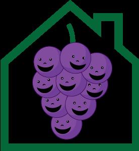 member-berries