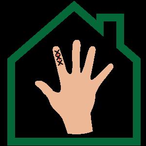 split-finger-icon-1