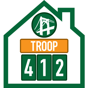 troop412-icon-1