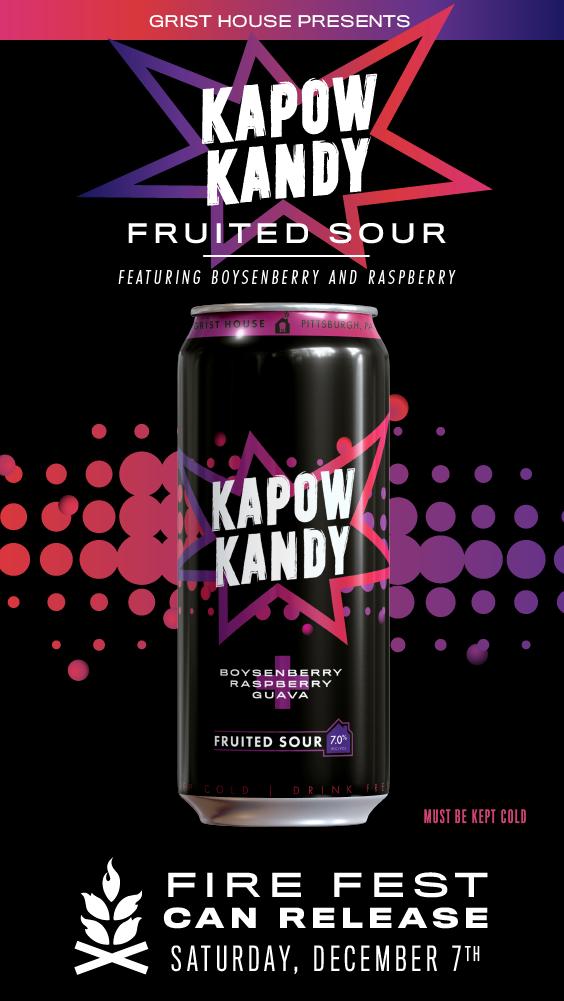 kapow_boysenberry_story_release
