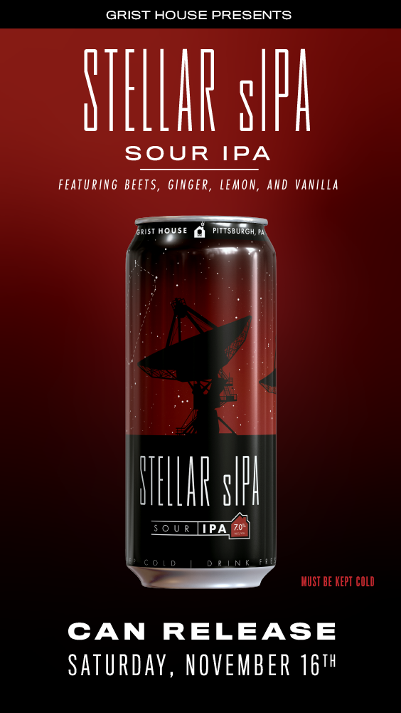 stellar_story_release