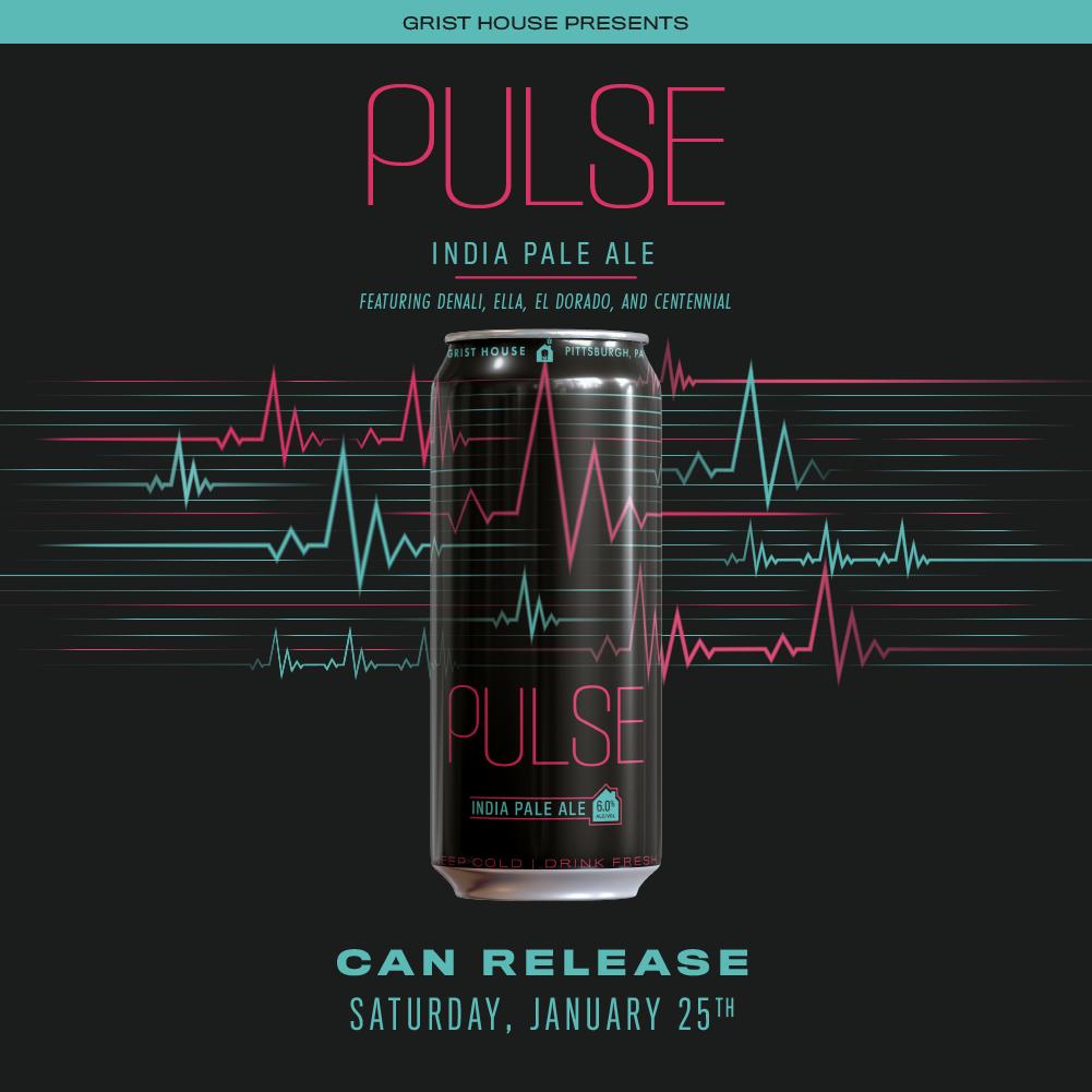 pulse_instafeed