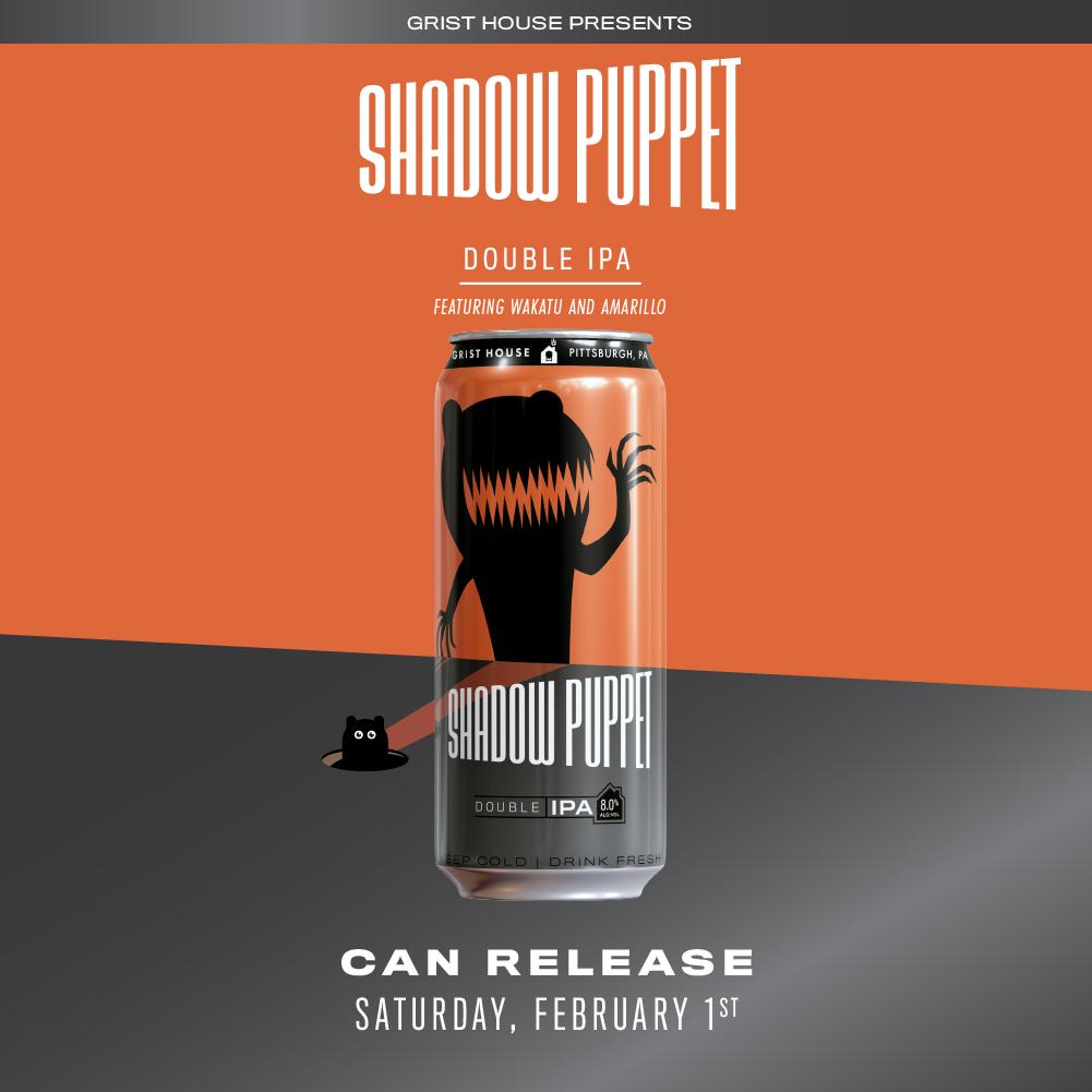 shadow_puppet_instafeed