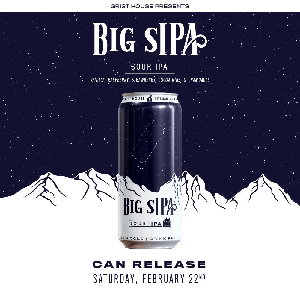 big_sipa_instafeed