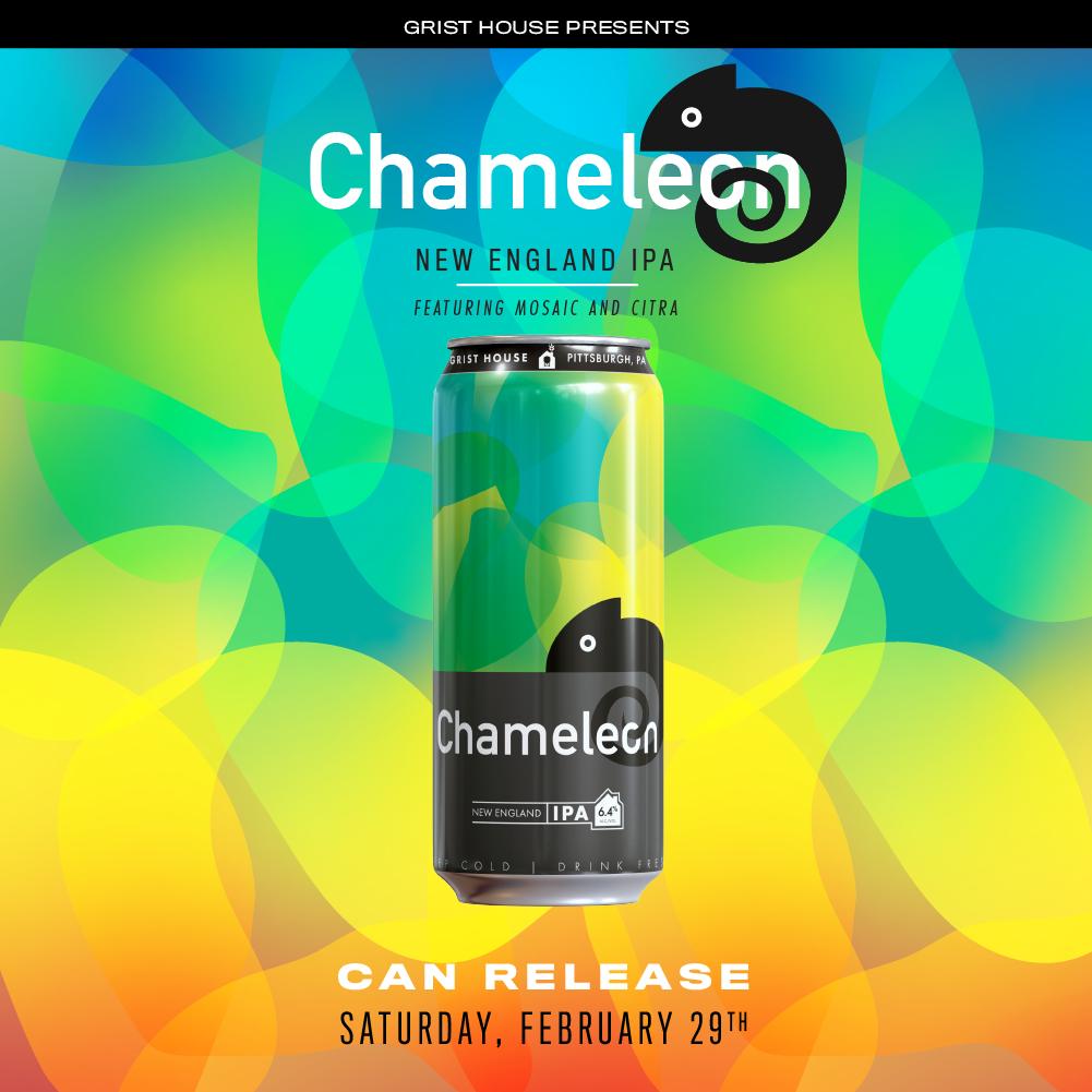 chameleon_instafeed